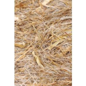 bourre-nid-mix-coco-sisal-mais-bractee-0-5-kg-pour-oiseaux-2gr
