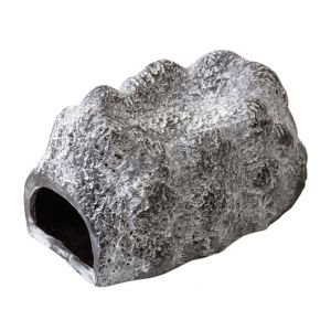 cachettes-wet-cave-grotte-ceramique-hygroscopique-large-exo-terra