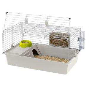 cage-cochon-d-inde-cavie-80-gris-ferplast