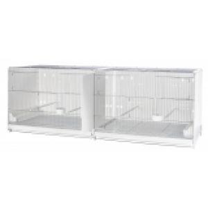 cage-d'élevage-120-cm-SESTRIERE-métal-pour-oiseaux-2GR