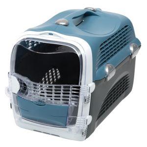 cage-de-transport-multifonctionnelle-cabrio-pour-chat-bleu-gris-catit