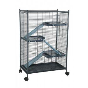 cage-indoor2-max-loft-2-bleu-pour-rongeur