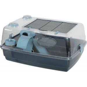cage-indoor2-pour-hamster-vision-360-bleu