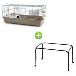 cage-lapin-cochon-d-inde-nero-3-lounge-avec-pieds-savic