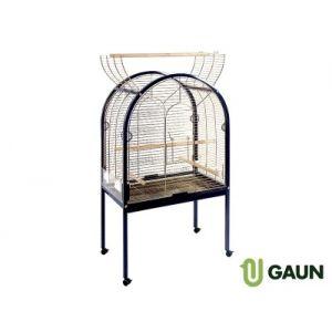 cage-perroquets-ines-c-2-toit-en-dome