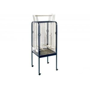 cage-perroquets-sara-c-1-toit-plat