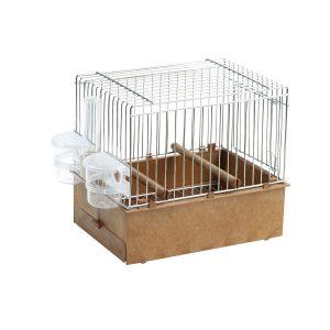 cage-pour-oiseaux-de-chant