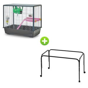 cage-rat-rongeur-zeno-2-avec-pieds-savic