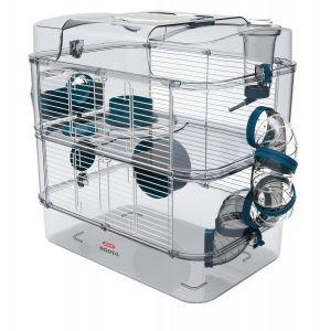 cage-rody3-duo-bleu