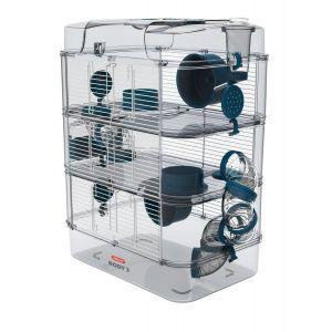 cage-rody-3-trio-bleu