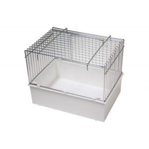 Cage-Bébé-ou-Baignoire-