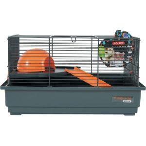 Cage-Indoor-40-Souris-Orange