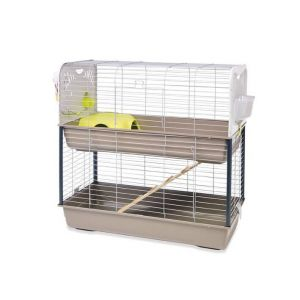 Cage-lapin-et-cochon-d'inde-caesar-3-double
