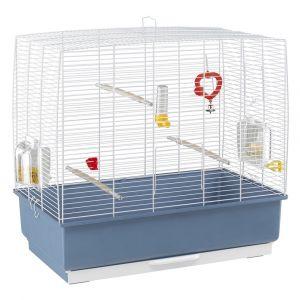 Cage-Rekord-4-Blanche