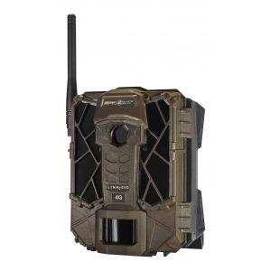 Caméra-de-chasse-solaire-LINK-EVO