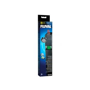 chauffage-a-eau-fluval-100-watts-pour-aquarium