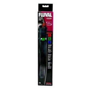 chauffage-a-eau-fluval-300-watts-pour-aquarium