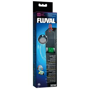 chauffage-a-eau-fluval-50-watts-pour-aquarium