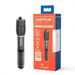 EasyKlim+-50-Chauffage-pour-Aquarium-50W---Aquatlantis