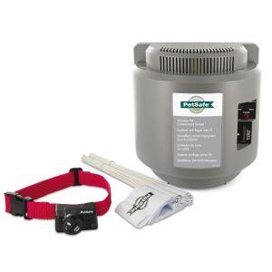 Clôture-anti-fugue-sans-fil-Wireless-PIF-300-21