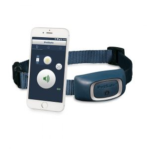 Collier de dressage Smart Dog de marque PetSafe