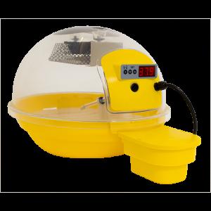 Couveuse-Automatique-Smart-Digital-24-oeufs