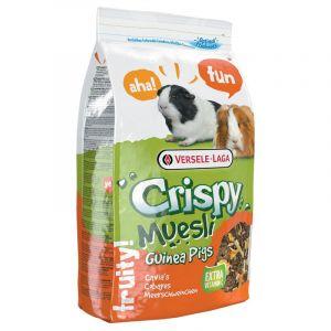 Crispy-Muesli-Lapin-20Kg-Versele-Laga