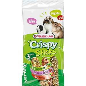 Crispy-Sticks-Triple-Variety-Pack-Herbivores-Versele-Laga