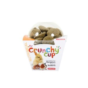 Crunchy-Cup-Candy-Luzerne-&-Persil-200Gr