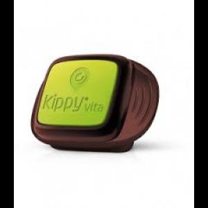 KIPPY-VITA-SYSTÈME-DE-LOCALISATION-GPS-ET-MONITEUR-D-ACTIVITE