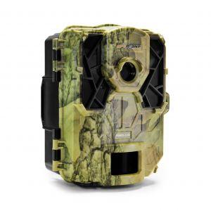 Caméra-de-chasse-Force-11D