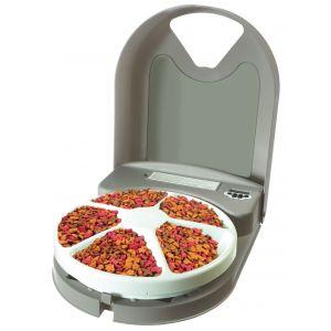 distributeur-automatique-eatwell-5-repas-petsafe