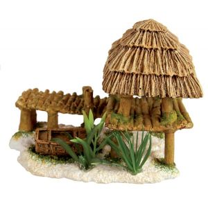 Décor-Ponton-Bambou-Nano---Zolux