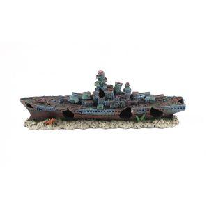 decoration-aquarium-bateau-destroyer-petit-aquatlantis