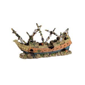 decoration-aquarium-bateau-navire-coule-grand-aquatlantis