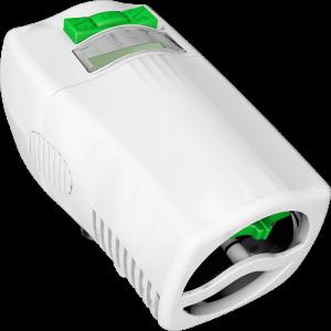 Distributeur-Automatique-MyFeeder-Blanc-Tetra
