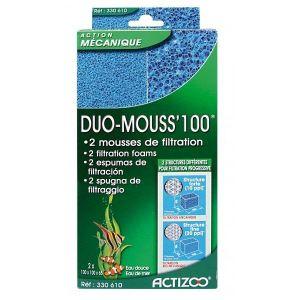 Duo-Mouss-100