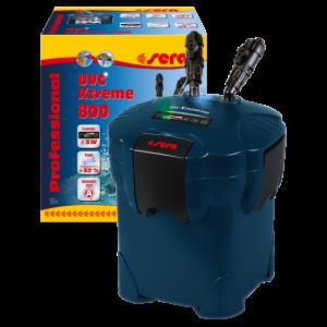 Filtre-Extérieur-UVC-Xtreme-800