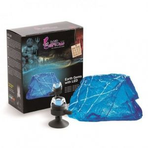 earth-gems-plus-led-bleu
