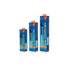 Easyklim-150-Chauffage-150W---Aquatlantis