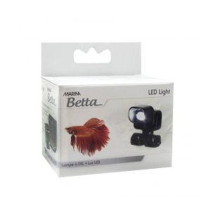 ECLAIRAGE-LED-Betta-Kit-2L/3L