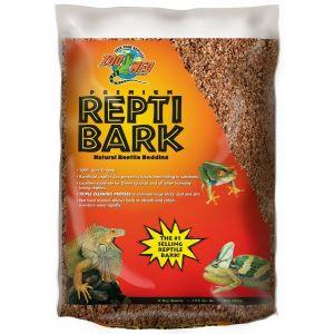 Ecorce Repti Bark 26L