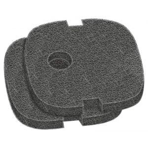 Eponge-de-filtration-Noire-sera-pour-pompe-130-130+UV