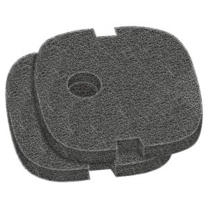Eponge-de-filtration-Noire-sera-pour-pompe-250/400+UV
