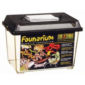 Faunarium-Petit-Modèle---Exo-Terra