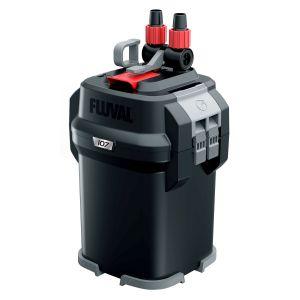 filtre-exterieur-fluval-serie-07-modele-107-hagen