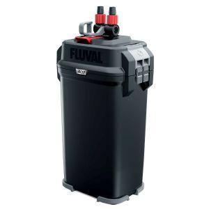 filtre-exterieur-fluval-serie-07-modele-407-hagen