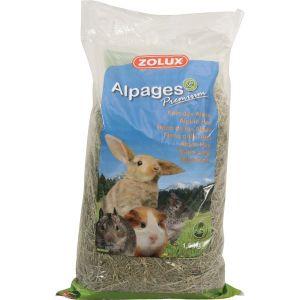 Foin-Alpages-Premium-1.5Kg