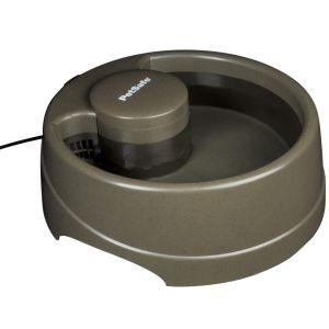 Petsafe---Fontaine-avec-flux-d'eau-taille-S-CURRENT