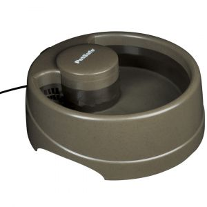 Petsafe---Fontaine-avec-flux-d'eau-taille-M-CURRENT